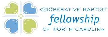 Cooperative Baptist Fellowship of North Carolina