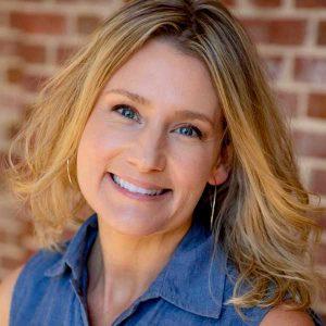 Tracy-Davis