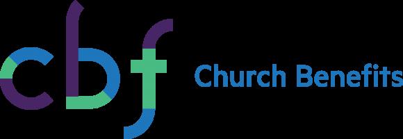 CBF_ChurchBenefits_PrimaryMark