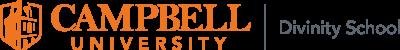Campbell University Divinity School Logo