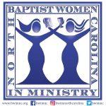 BWIM NC Sticker