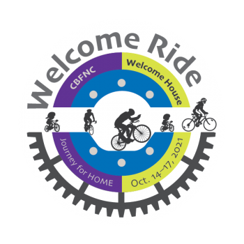 Welcome Ride 2021 - low-res