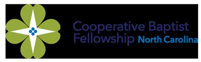 Cooperative Baptist Fellowship of North Carolina